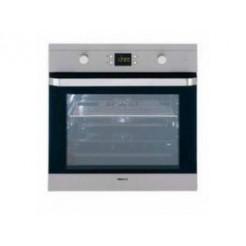 Beko OIM22301X Inbouw Multifunctionele Oven Inox