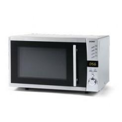 Domo DO2623CG Magnetron Oven Combinatie