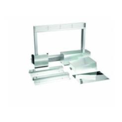 Sharp EBR9900W Inbouwraam Voor Magnetron