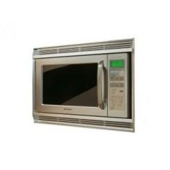 Sharp EBR9900BK Inbouwraam 9 Serie