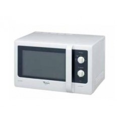 Whirlpool MWD301WH Magnetron