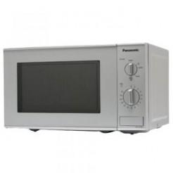 Panasonic NN-E221MMEPG - Magnetron, 800 Watt, 20 Liter