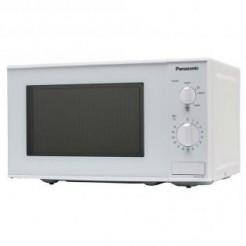 Panasonic NN-E201WMEPG - Magnetron, 800 Watt, 20 Liter