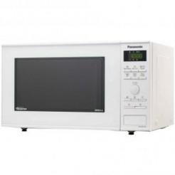 Panasonic NN-GD351WEPG - Magnetron, Grill met 1000 W. 23 Liter