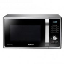 Samsung MS28F303TFS - Magnetron, 28 L, Display