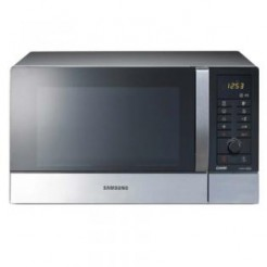 Samsung CE109MTST-1 - Magnetron, 28 L, Hetelucht, Grill