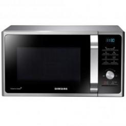 Samsung MG28F303TJS - Magnetron, Grill, Display