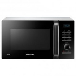 Samsung MG23H3125XW/EG - Magnetron, Grill, Display, 23 Liter