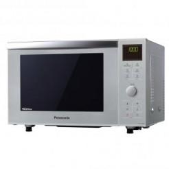 Panasonic NN-DF385MEPG - Magnetron, Grill, Sensor