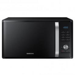 Samsung MS28J5215AB/EG - Mikrowelle, 28 L, Display