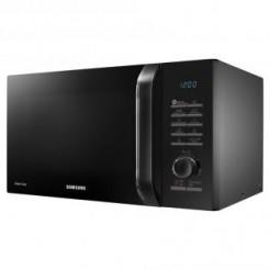 Samsung MC28H5135CK/EG - Magnetron, Grill, Display, 28 L