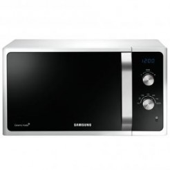 Samsung MS23F301EAW - Magnetron